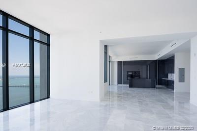 1451 Brickell Ave, Unit #LPH4901 Luxury Real Estate