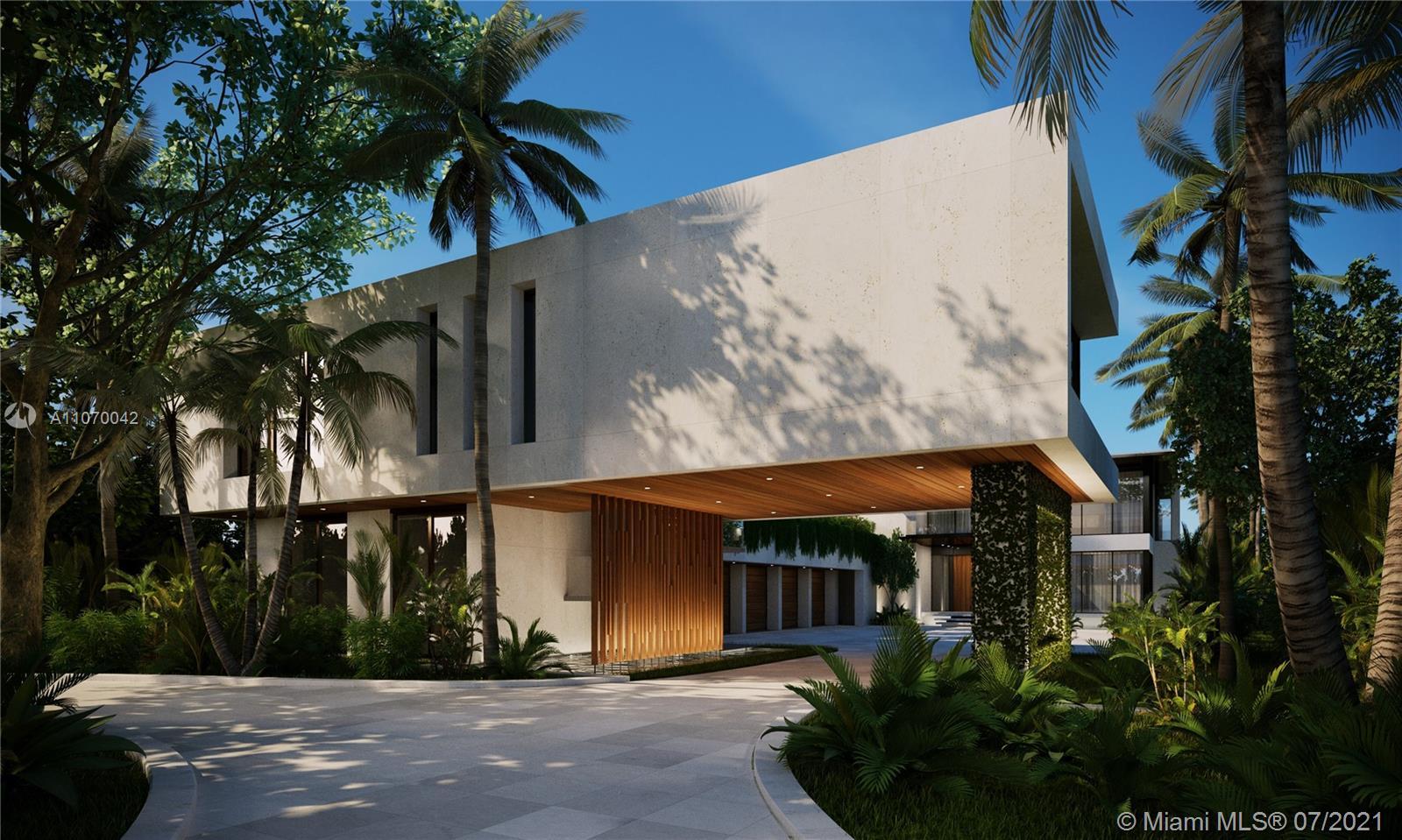 37 Indian Creek Island Rd Luxury Real Estate