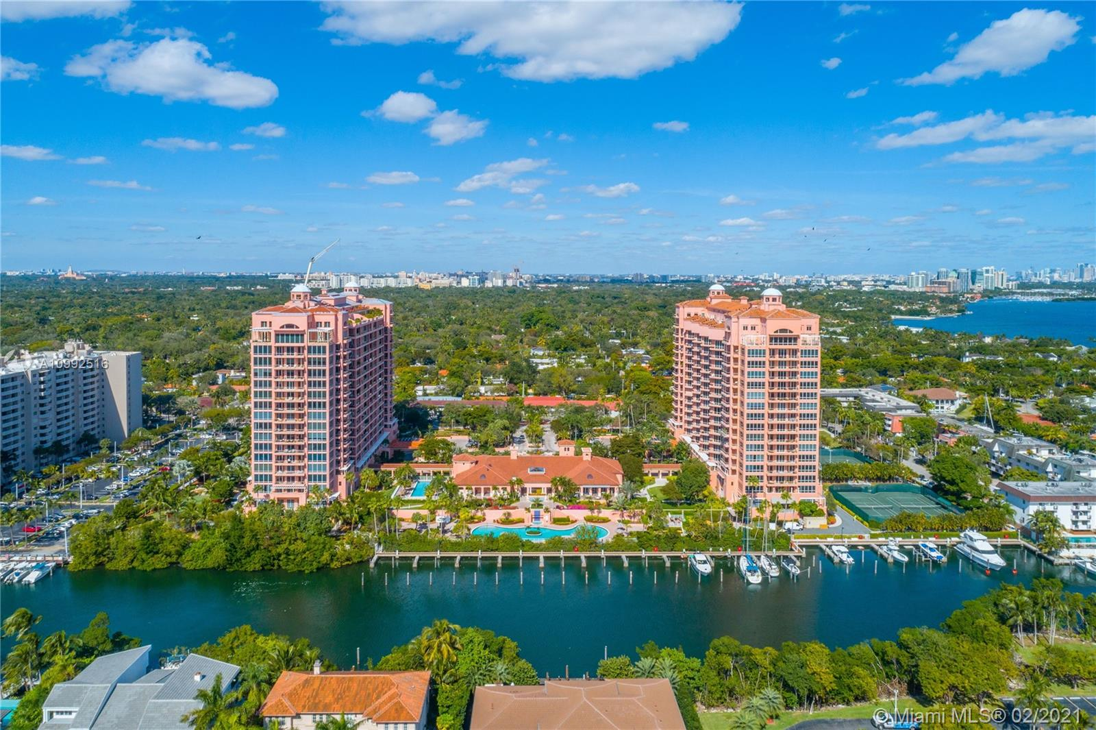 60 Edgewater Dr, Unit #TS-E Luxury Real Estate