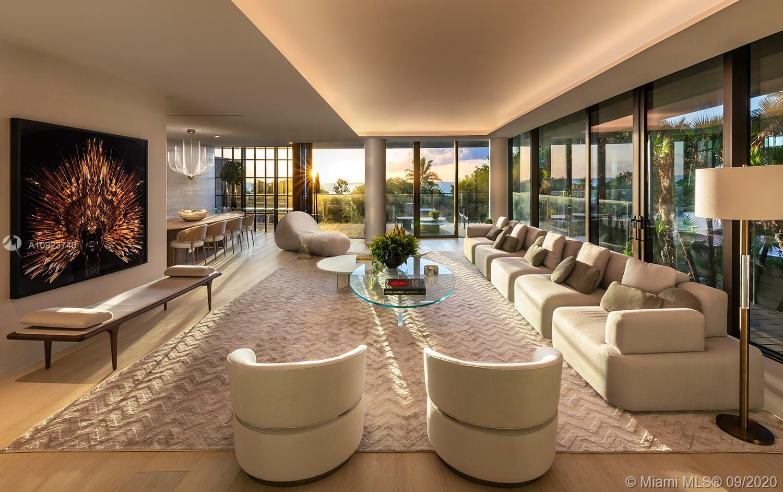 8955 Collins, Unit #202 Luxury Real Estate