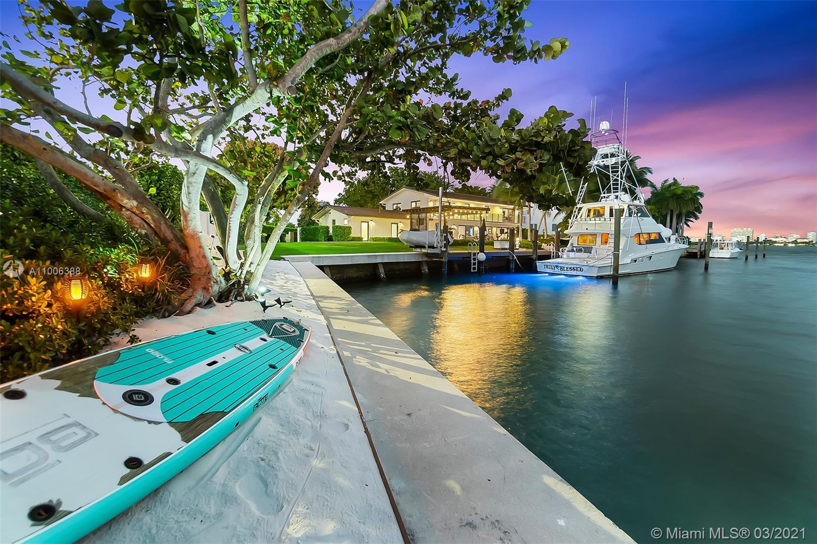 12385 Keystone Island Dr Luxury Real Estate