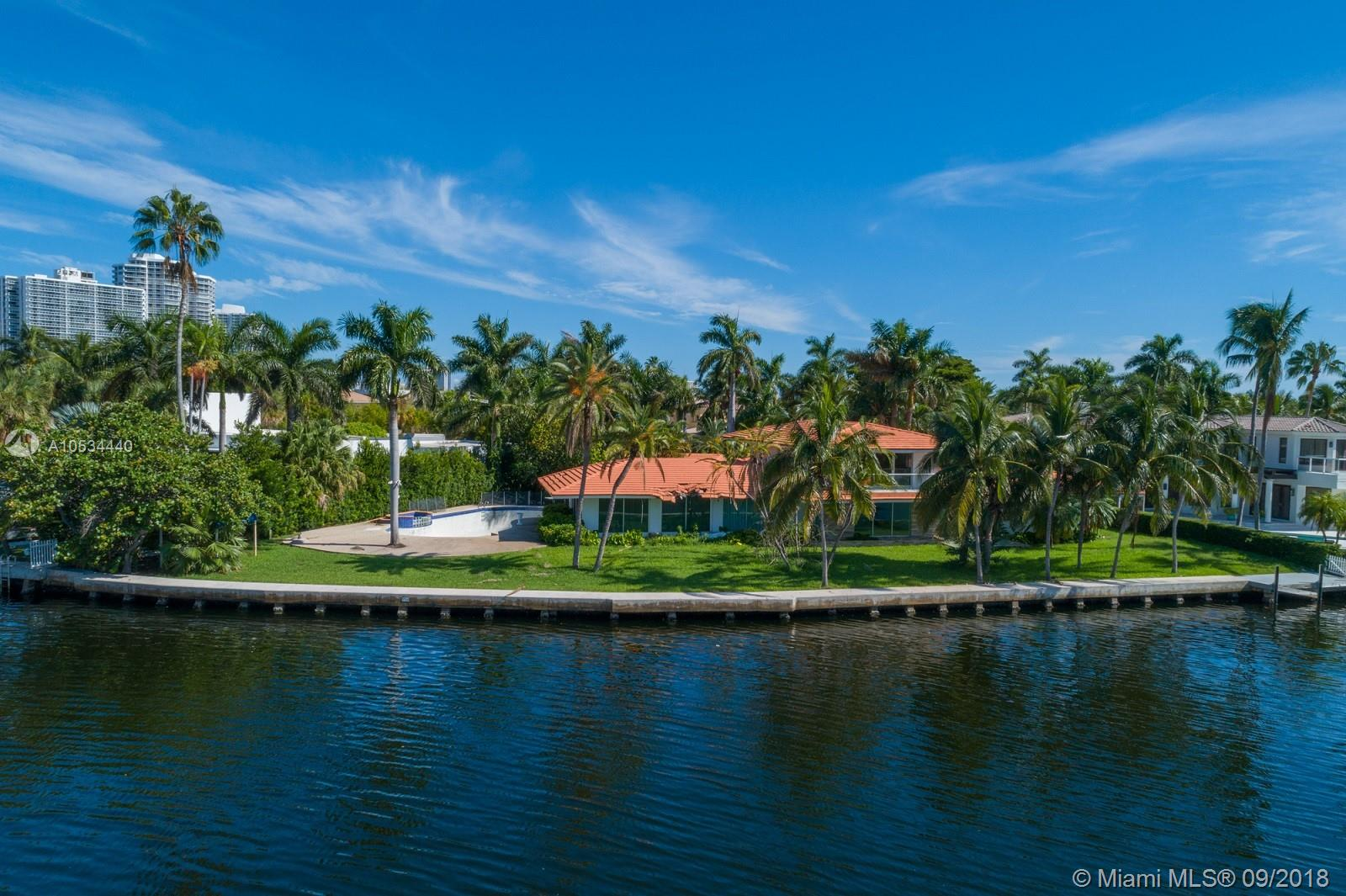 296 S Parkway Luxury Real Estate