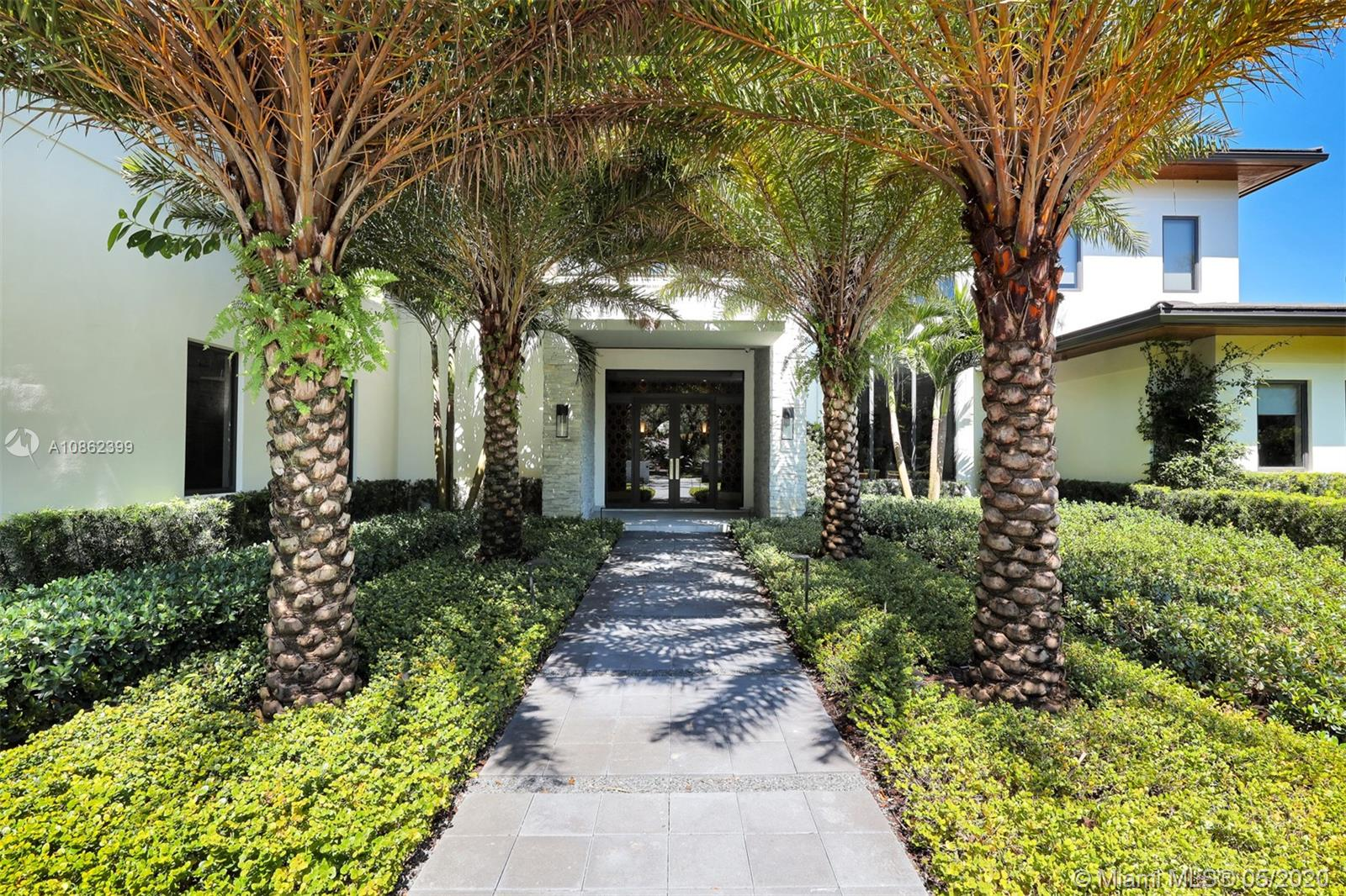4895 Pine Dr Luxury Real Estate
