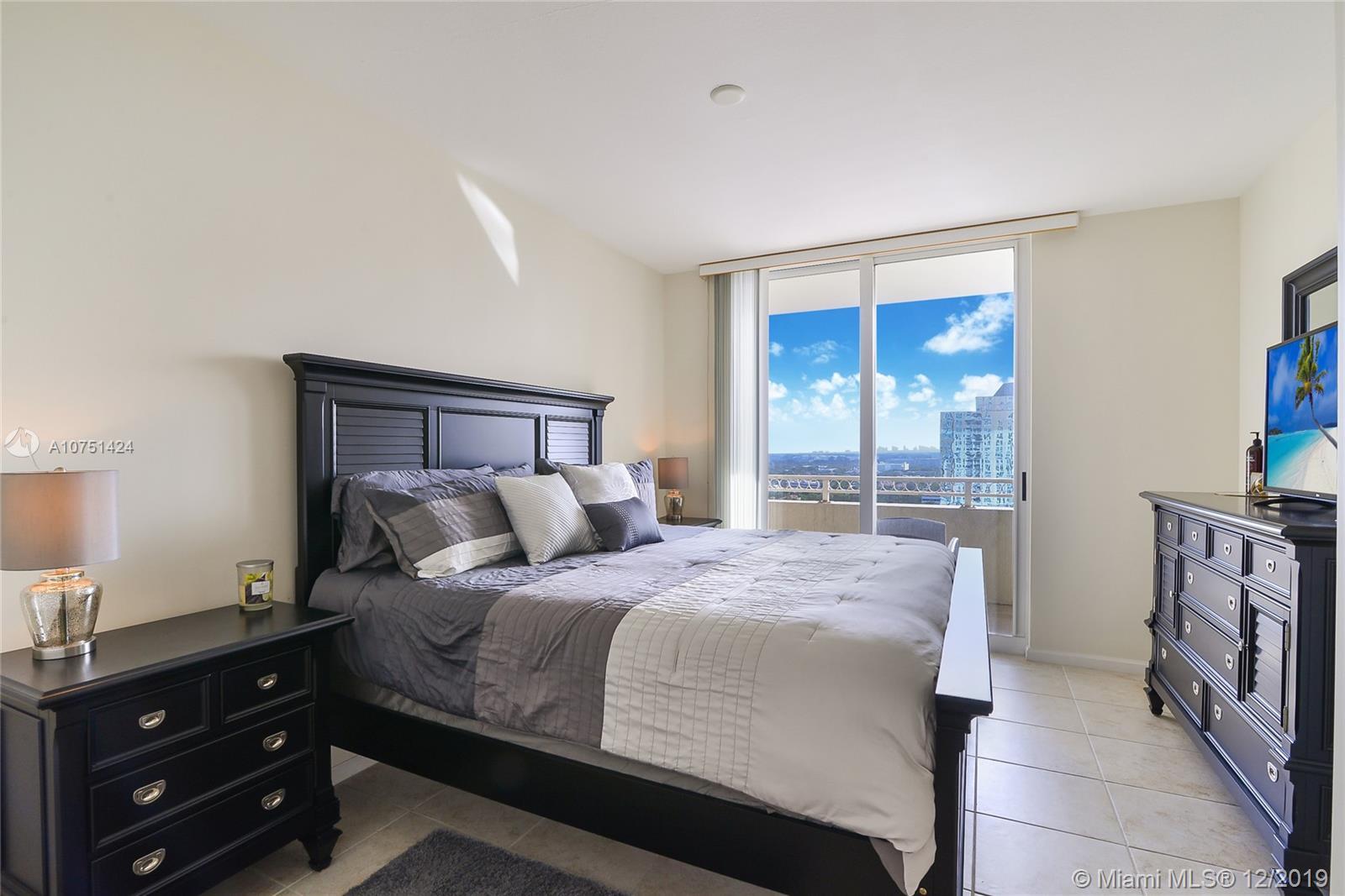 511 SE 5th Ave, Unit #1822 Luxury Real Estate
