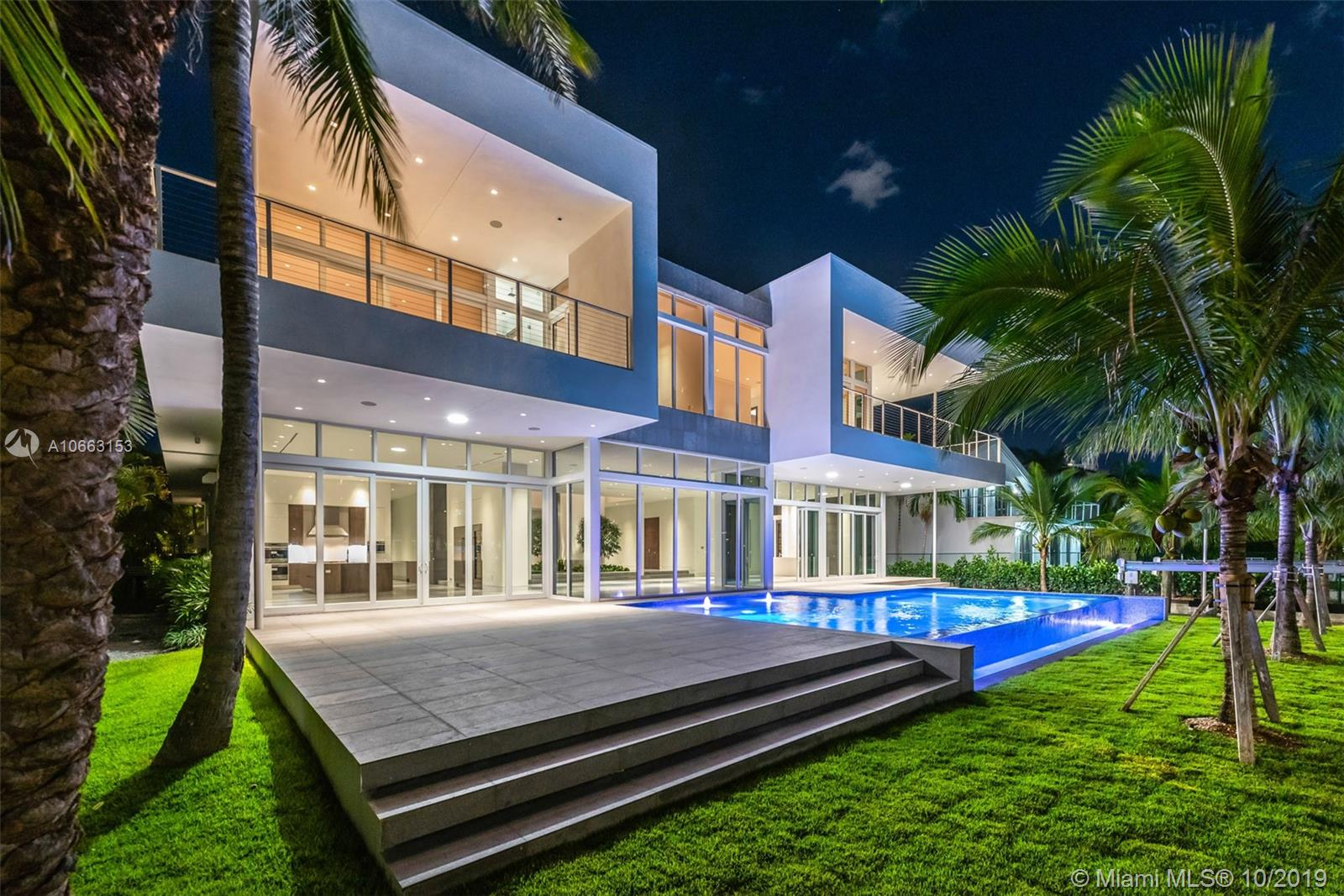 373 Center Island Luxury Real Estate