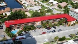 4221 N Ocean Blvd Luxury Real Estate