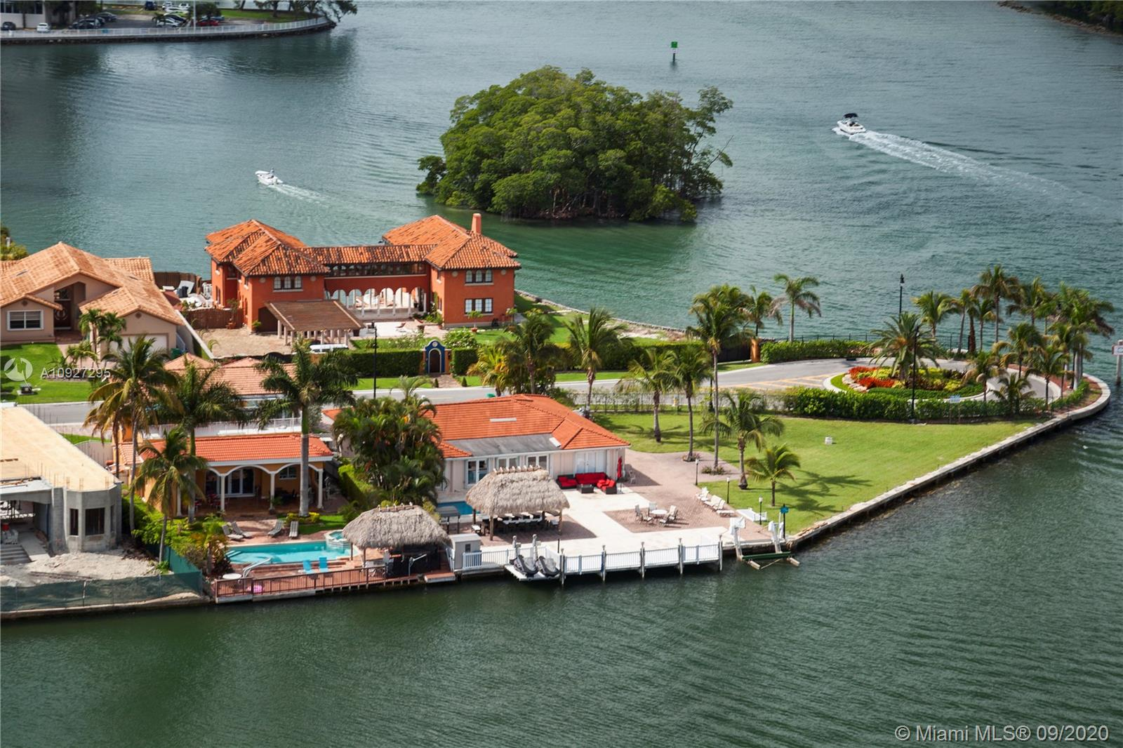 333 Atlantic Isle Luxury Real Estate