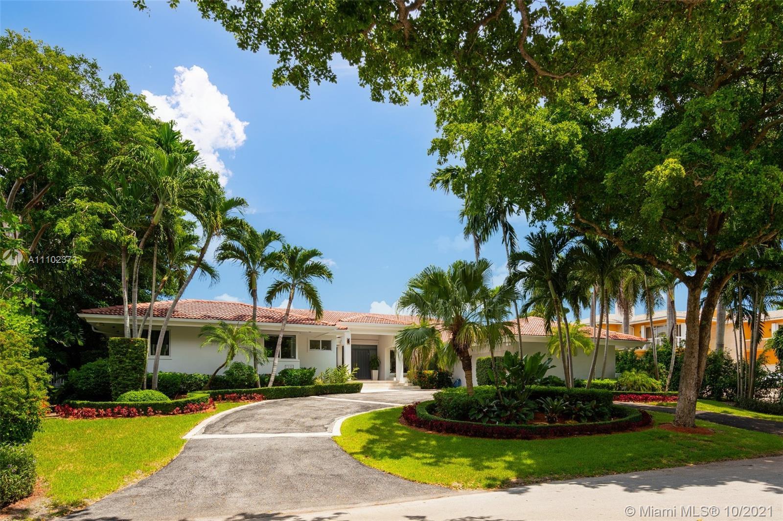 7155 Los Pinos Blvd Luxury Real Estate