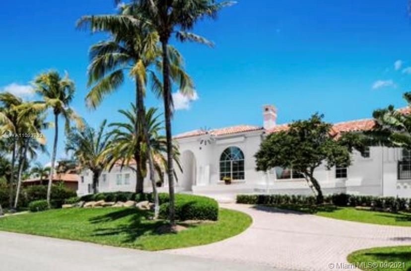 11035 Marin St Luxury Real Estate