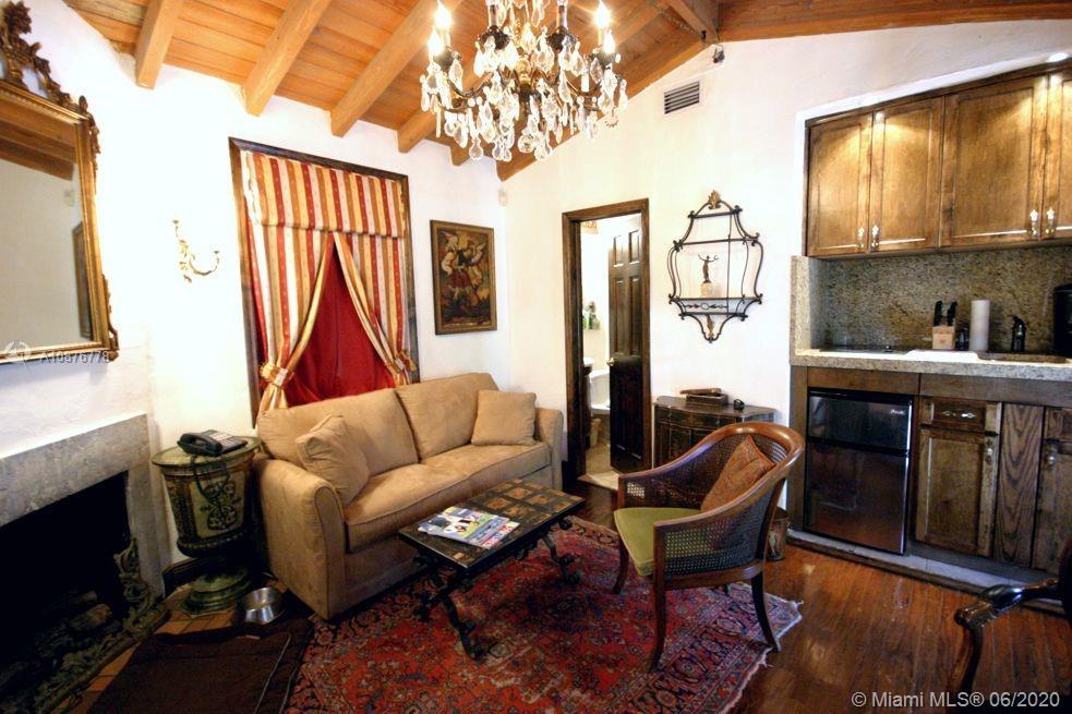 1239 Alton Rd Luxury Real Estate