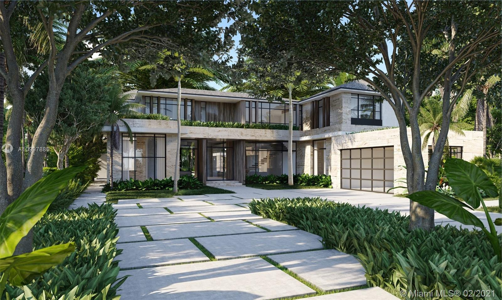 1757 W 27th St Luxury Real Estate