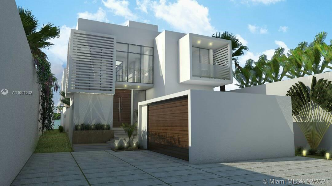 216 Palm Ave Luxury Real Estate