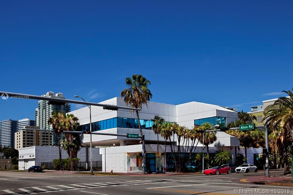 960 Alton Rd Luxury Real Estate