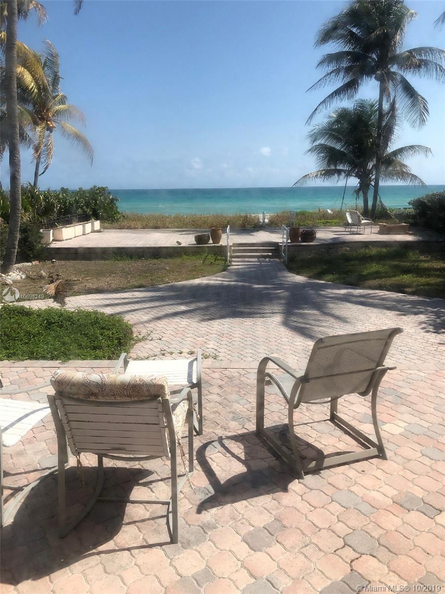 185 Ocean Blvd Luxury Real Estate