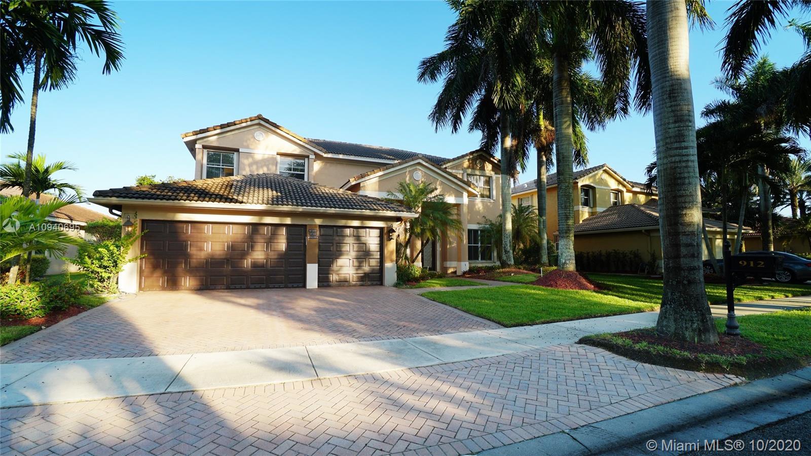 912 Windward Way Luxury Real Estate