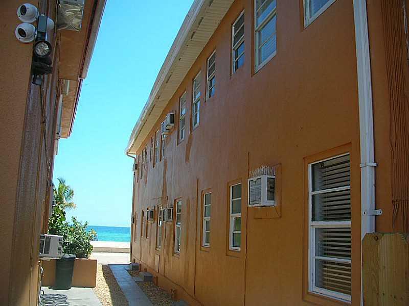2300-2325 N Surf Rd Luxury Real Estate