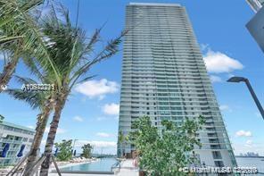 3131 NE 7th Ave, Unit #406 Luxury Real Estate