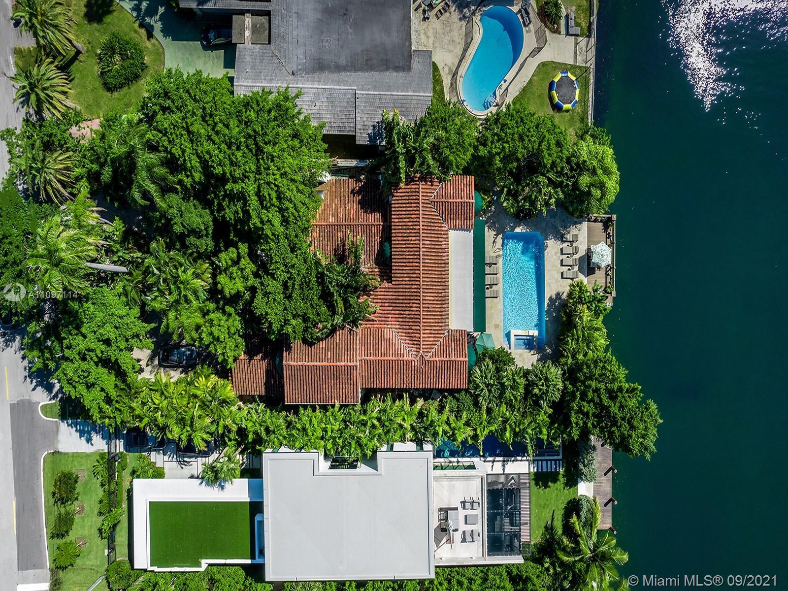 4430 Prairie Ave Luxury Real Estate