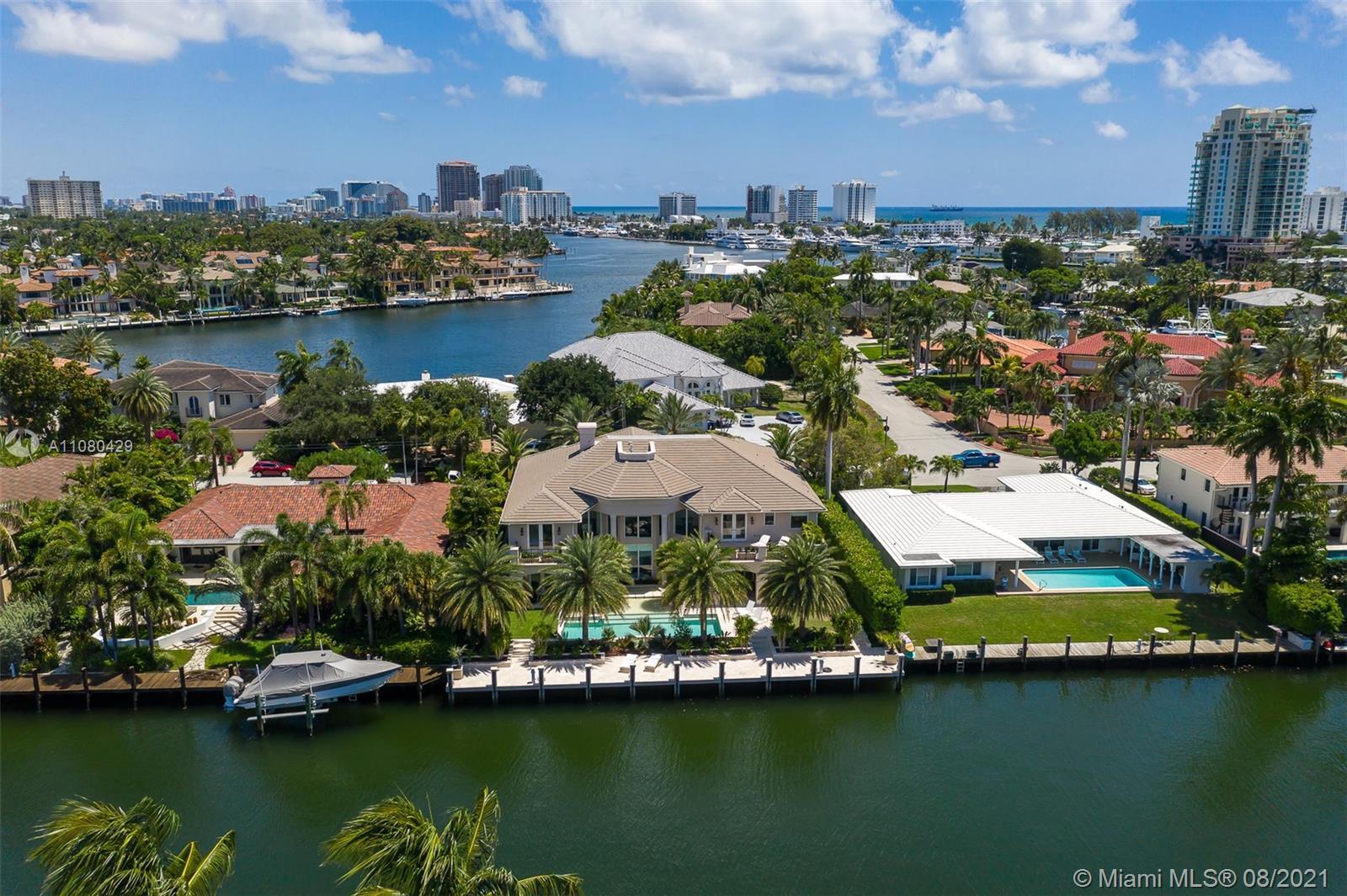 38 Isla Bahia Dr Luxury Real Estate