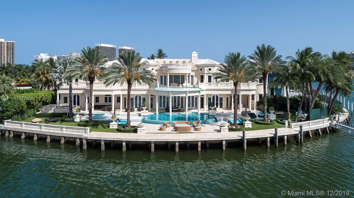 182 Bal Bay Dr Luxury Real Estate