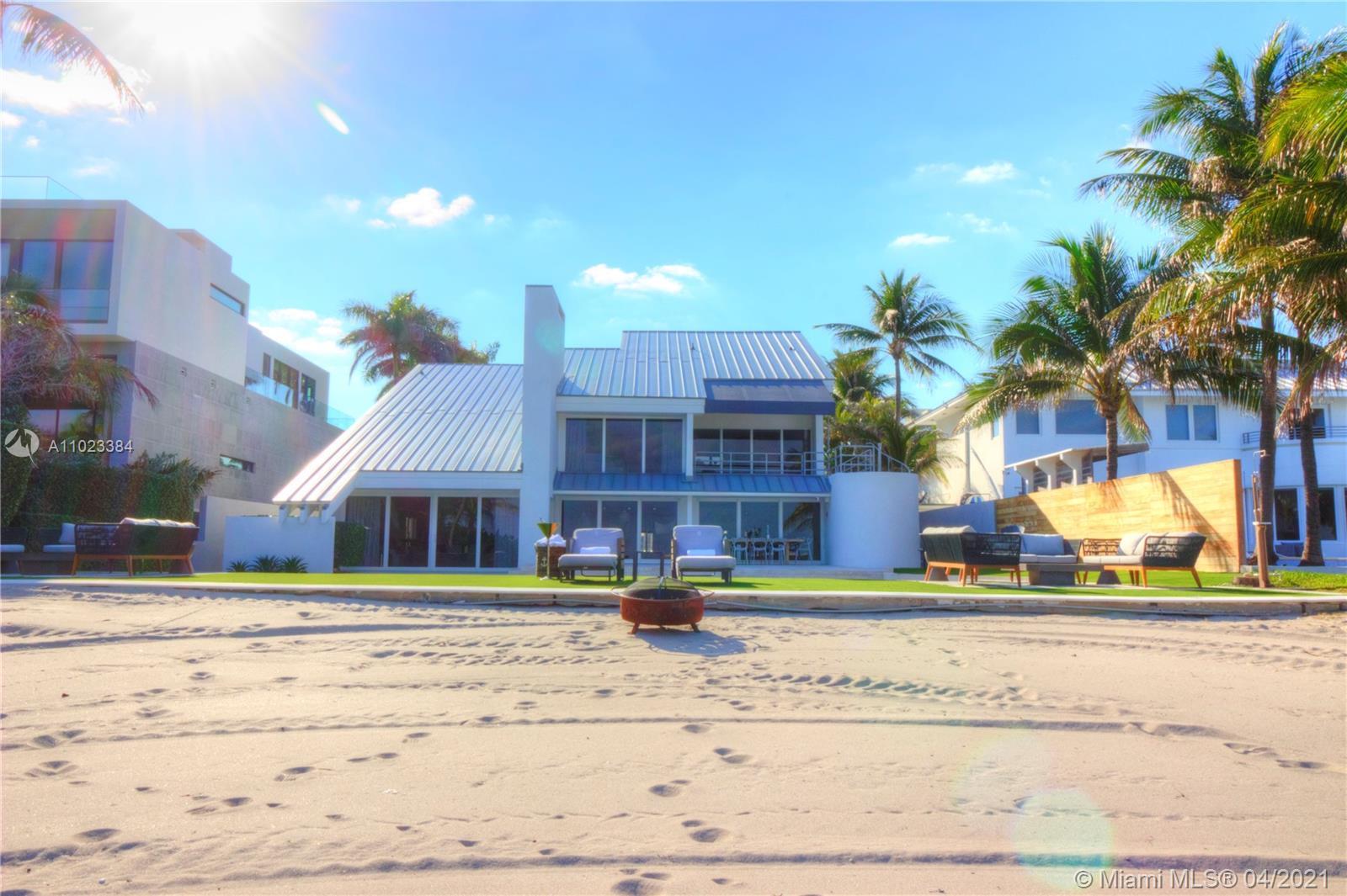 275 Ocean Blvd Luxury Real Estate