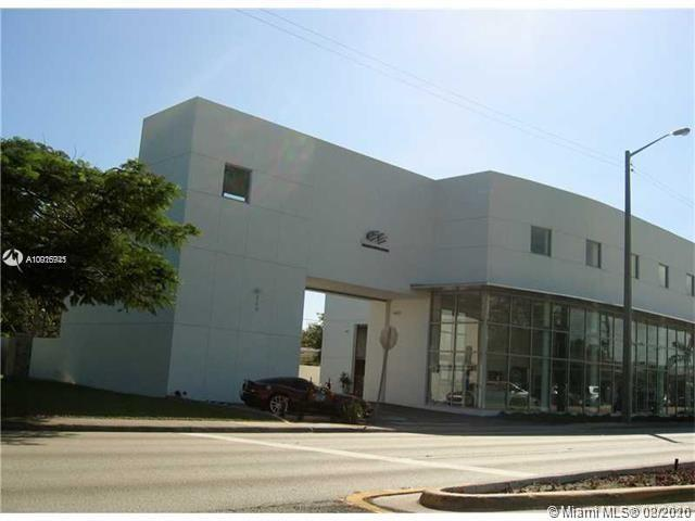 350 S Dixie Hwy Luxury Real Estate