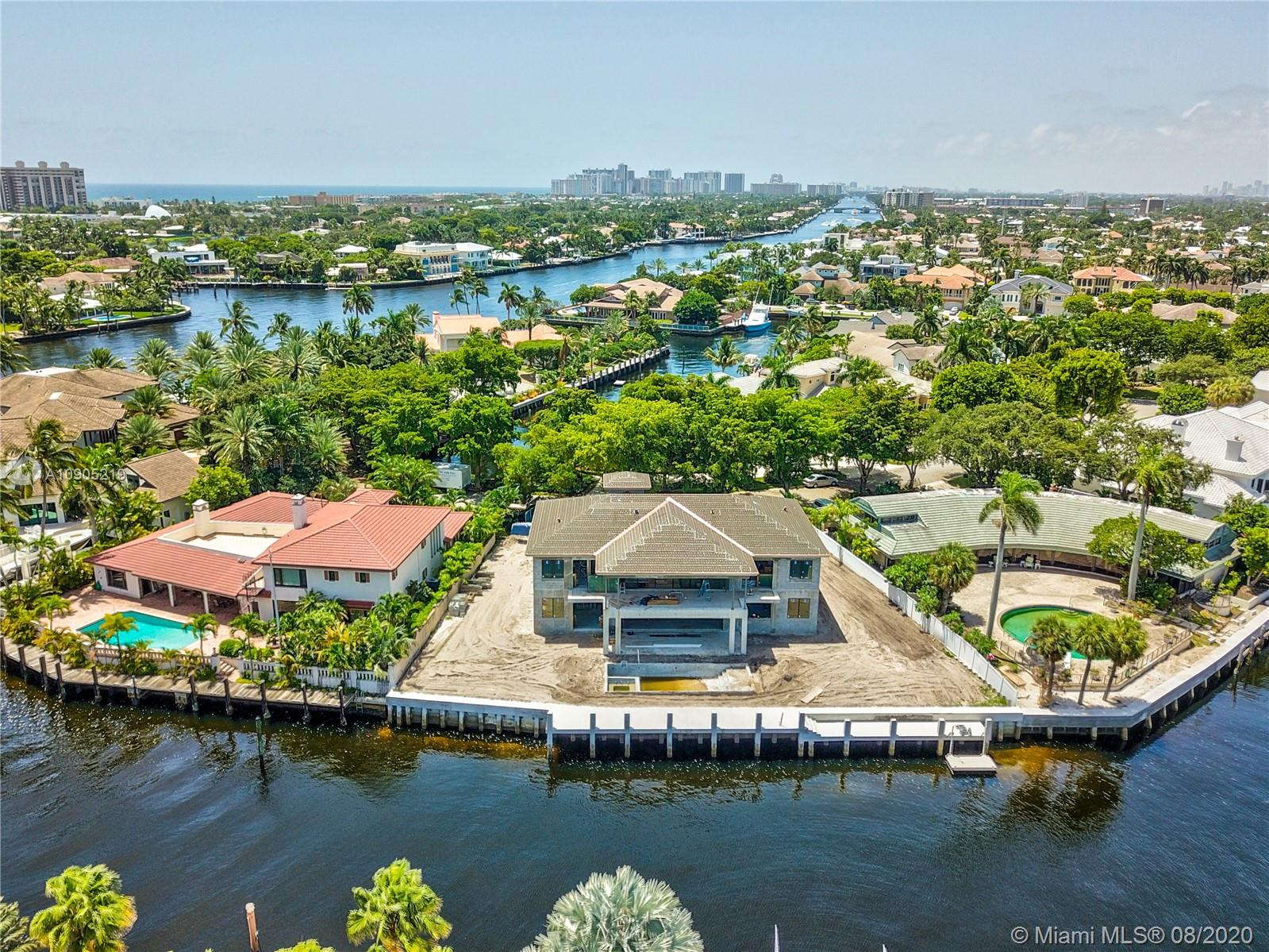 121 Bay Colony Dr Luxury Real Estate