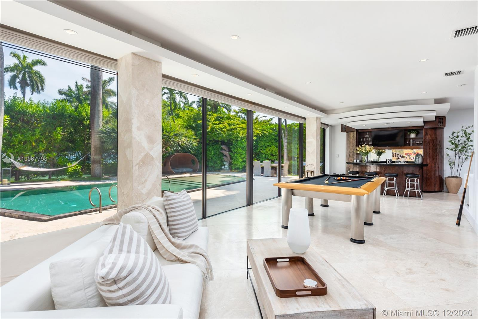 1510 W 23rd St Luxury Real Estate