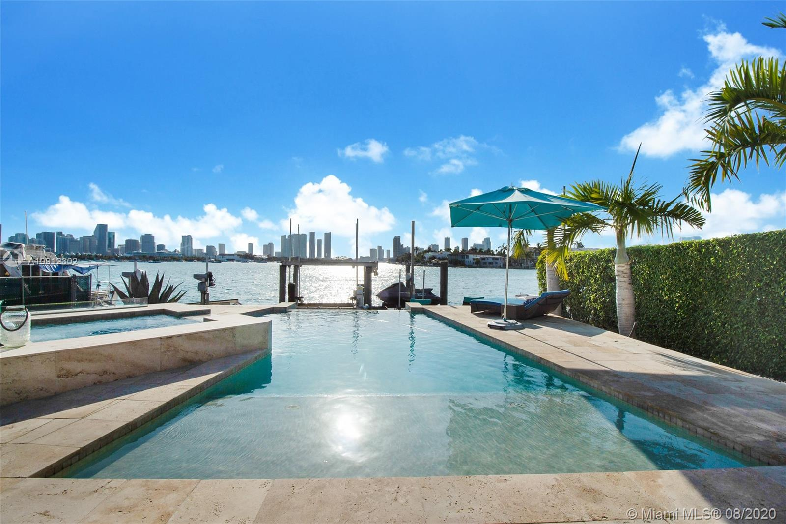 114 W San Marino Dr Luxury Real Estate