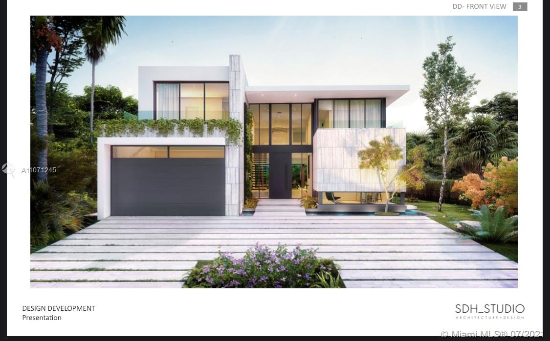 9520 W Broadview Dr Luxury Real Estate