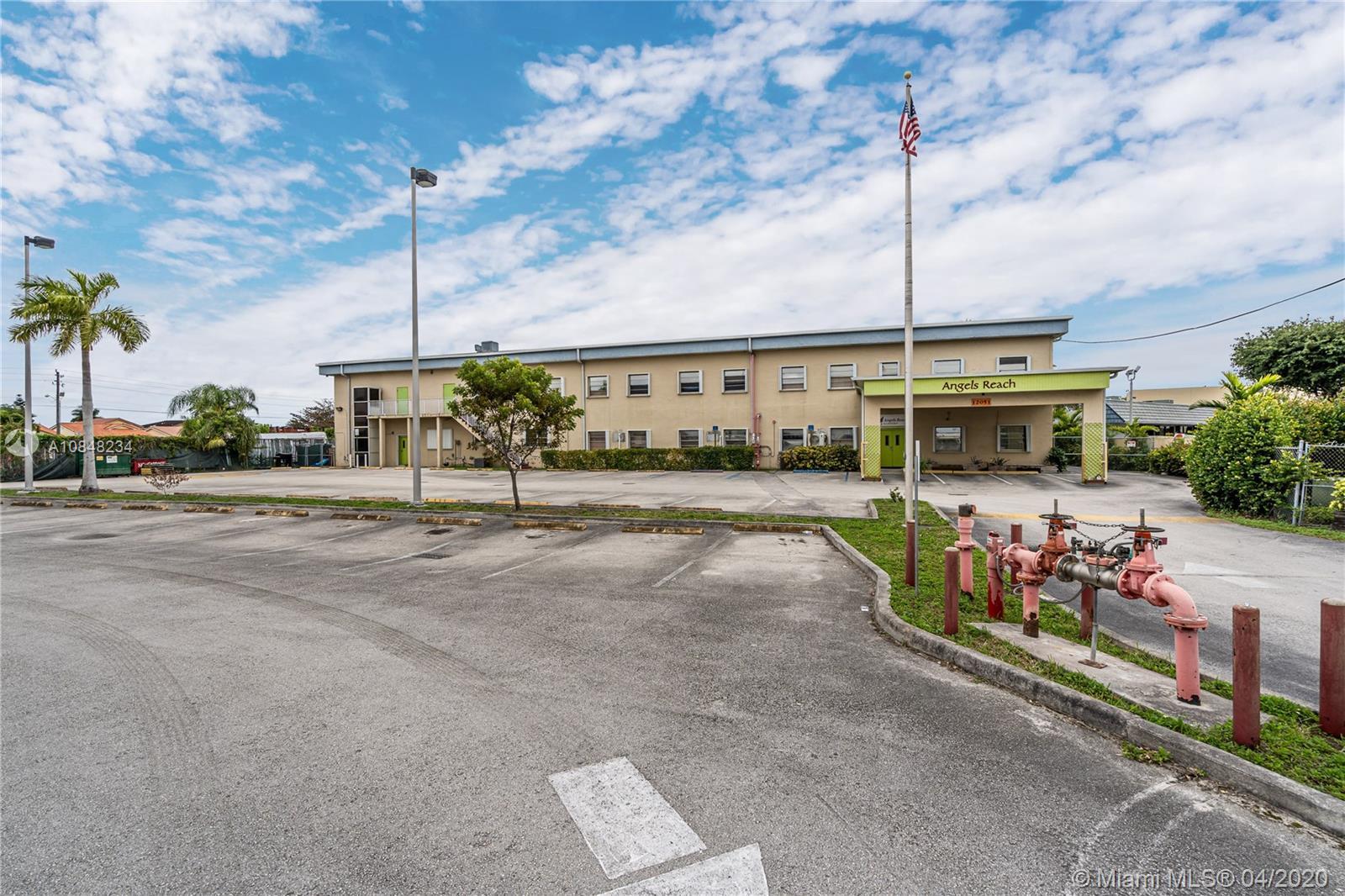 12051 W Okeechobee Rd Luxury Real Estate