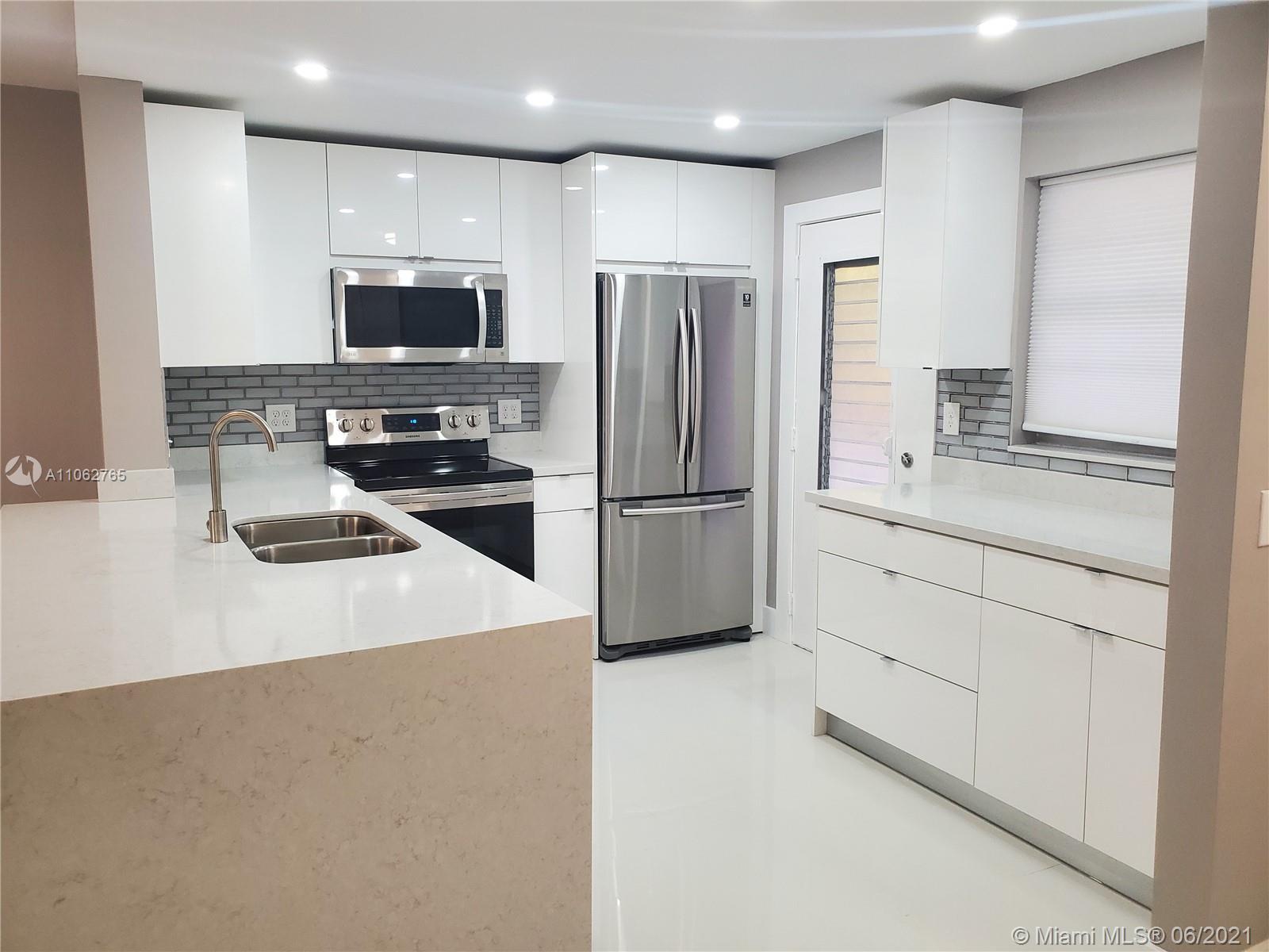 2801 Greene St Luxury Real Estate