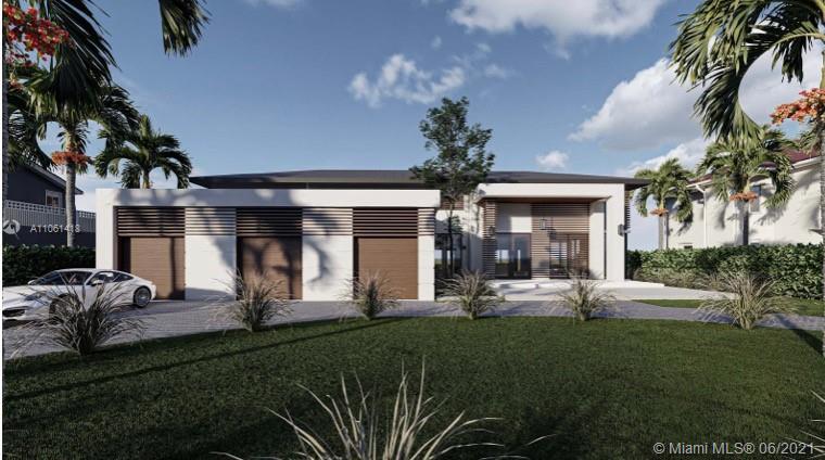 1001 San Pedro Ave Luxury Real Estate