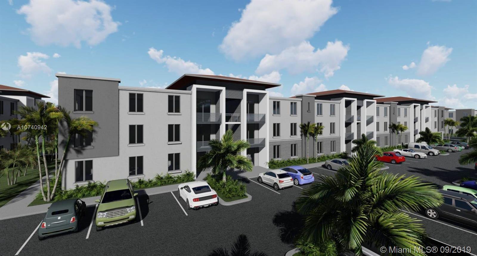 33600 SW 170 Av Luxury Real Estate