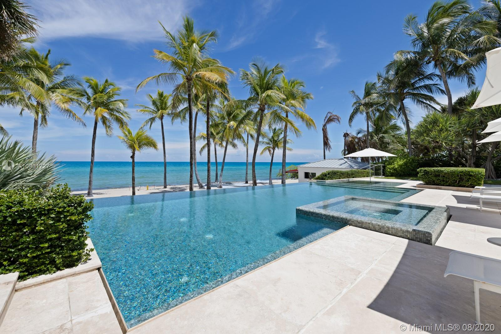 605 Ocean Blvd Luxury Real Estate