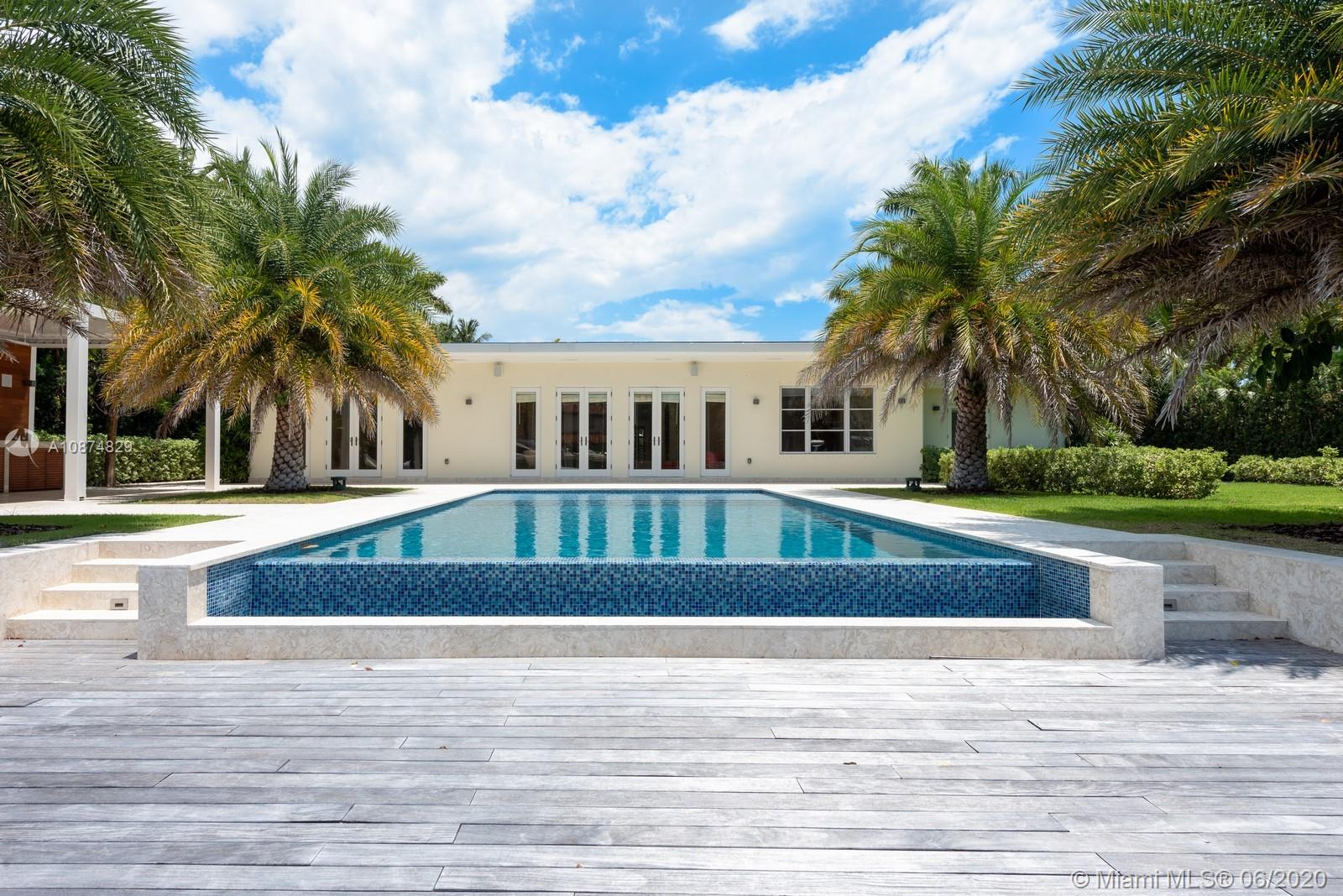 1440 W 23rd St Luxury Real Estate