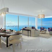 17901 Collins Ave, Unit #3302 Luxury Real Estate