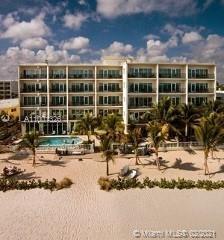 4140 El Mar Dr Luxury Real Estate