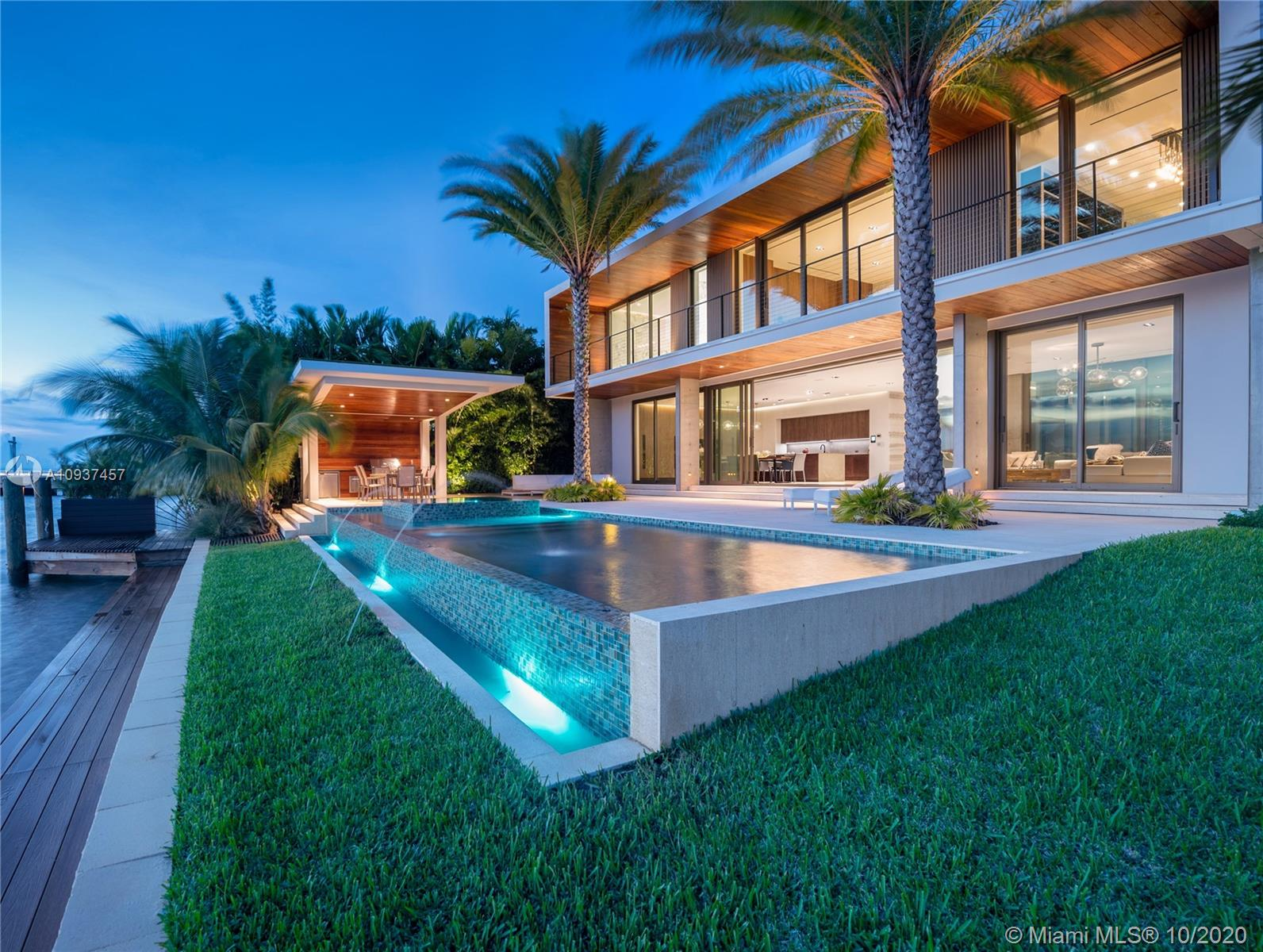 9540 W Broadview Dr Luxury Real Estate