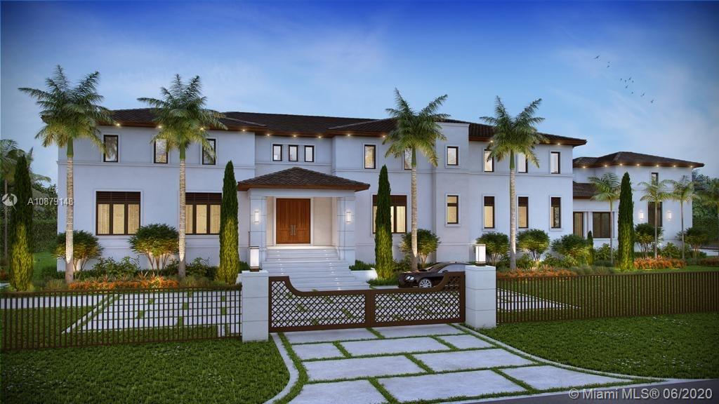 9475 Journeys End Rd Luxury Real Estate