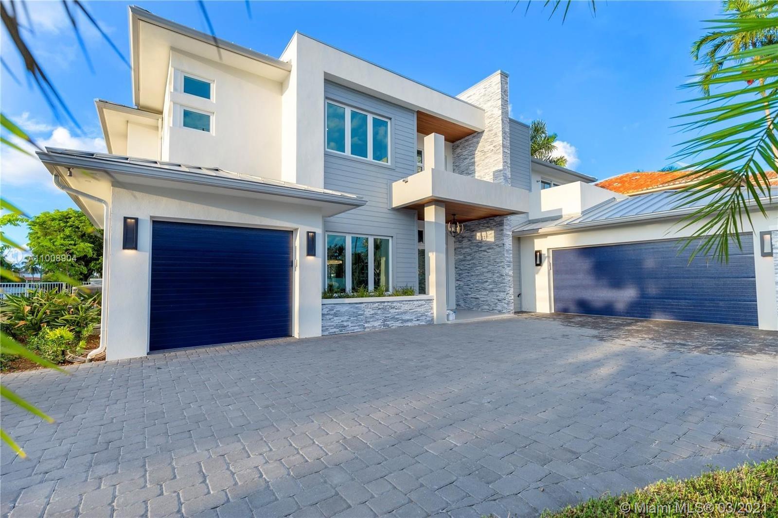 39 Pelican Dr Luxury Real Estate