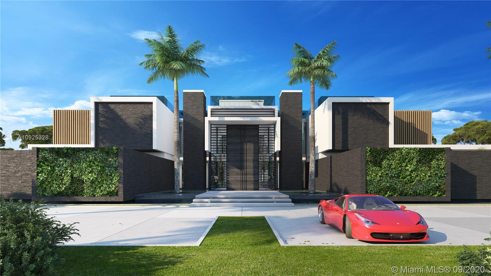 4771 Akai Drive Luxury Real Estate
