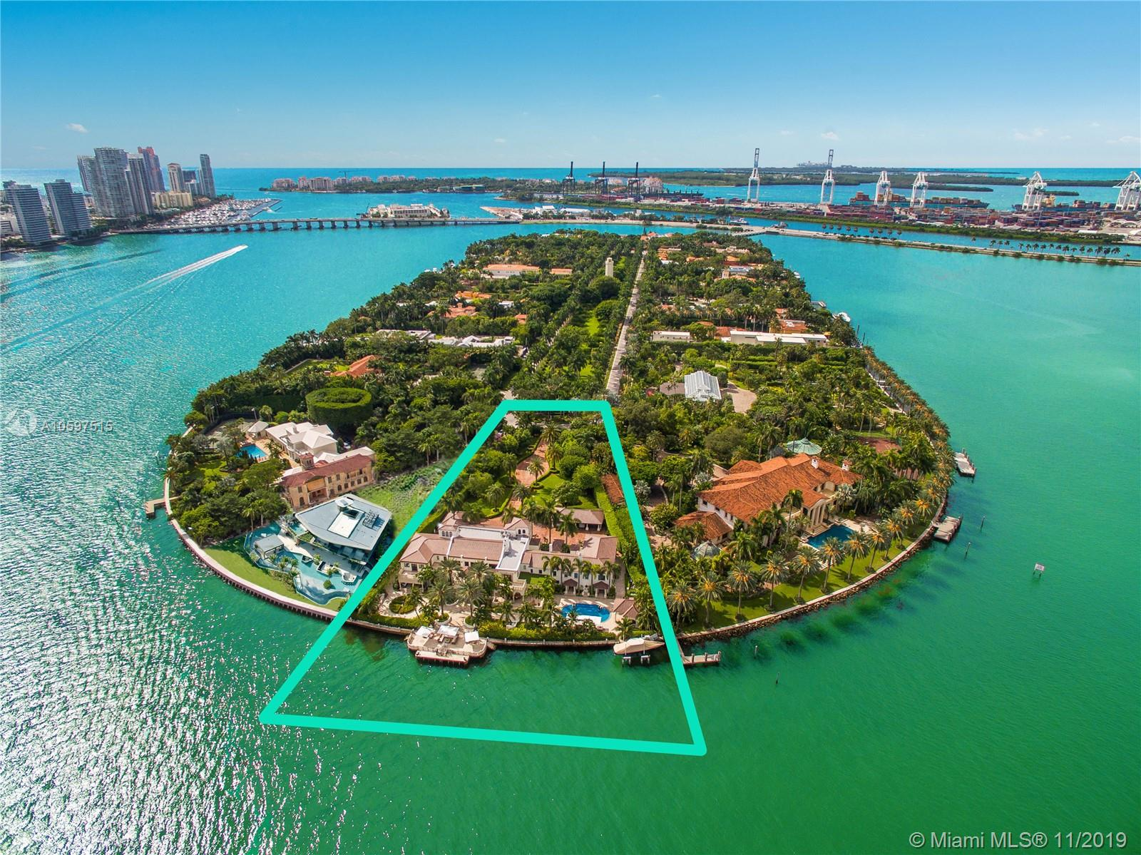 46 Star Island Dr Luxury Real Estate