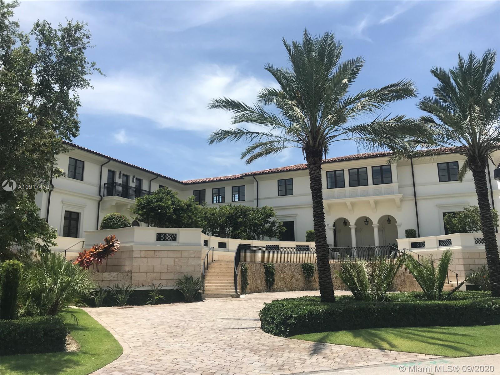 300 Costanera Rd Luxury Real Estate