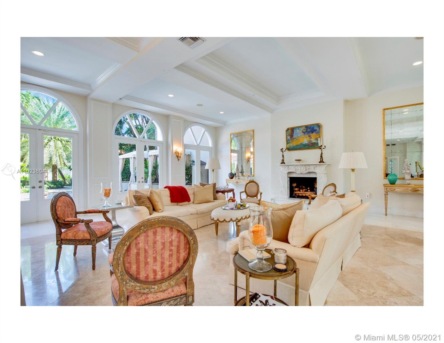 2461- Fka S Bayshore Drive Luxury Real Estate