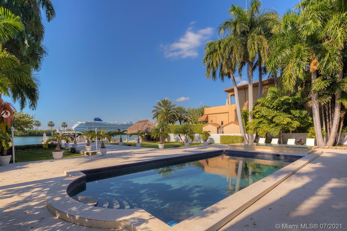 120 Palm Ave Luxury Real Estate