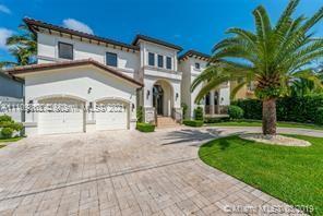 16433 NE 31st Ave Luxury Real Estate