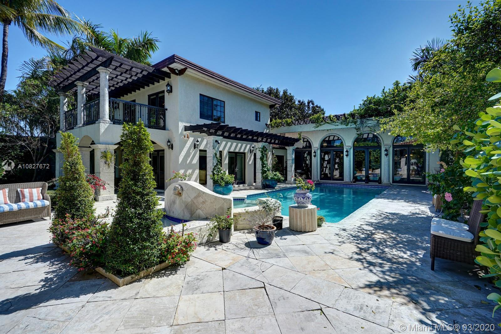1401 W 22nd St Luxury Real Estate