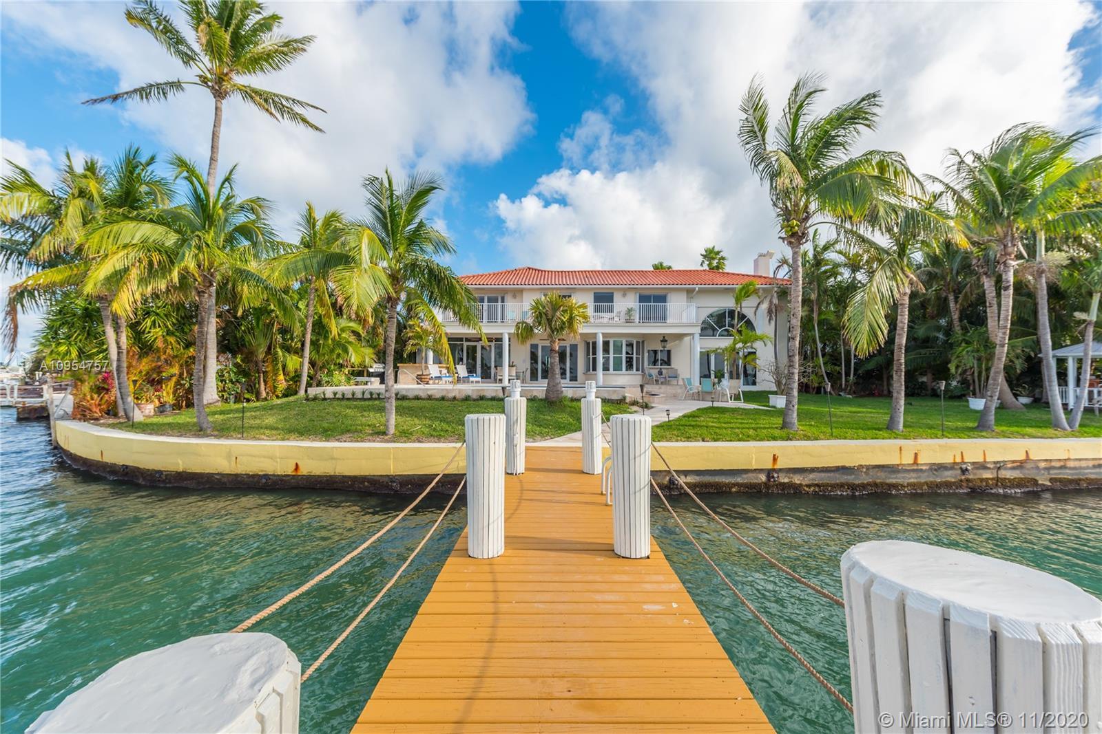 1575 Stillwater Dr Luxury Real Estate