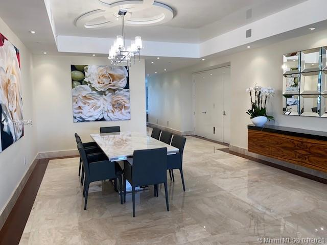 9705 Collins Ave, Unit #1403N Luxury Real Estate
